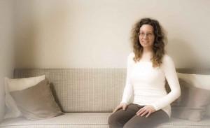 Coaching svetovanje masaža Taisa
