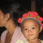 Hmong ljudstvo