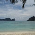 Otok Phi Phi