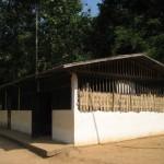 Šola na vasi