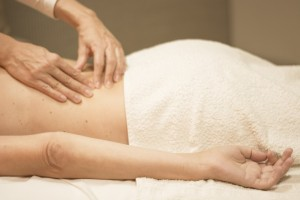 Massage hotel Lev Taisa