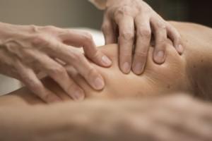 Protistresna masaža hotel Lev Taisa