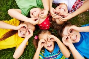 učinkovito-delo-z-otroki