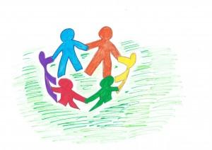 Povezovalno reševanje konfliktov