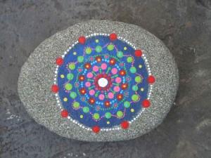Umetnost pospravljanja in poslavljanja Taisa